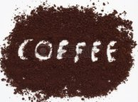 10308376-instant-coffee