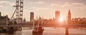 n-LONDON-large570