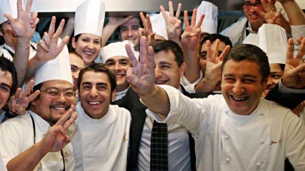 Restaurant-Dinamarca-Ruscalleda-Justament-Catalunya_ARAIMA20110420_0042_41