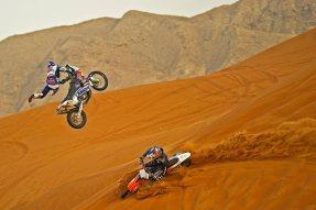 marc-coma-ktm-450-dakar-desert-jump-5
