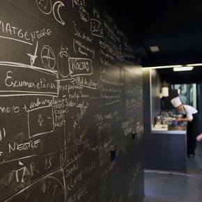 The Roca brothers' Costa Brava: GourmetGetaways